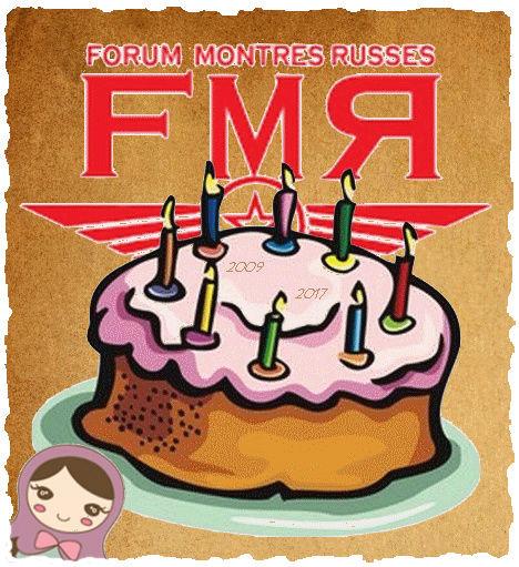 FMR fête ses 8 ans... Fmr--810