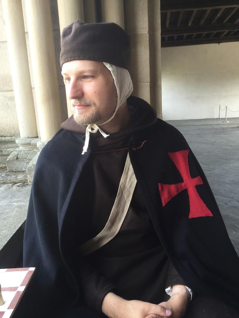 Hugo de Rode Journe21