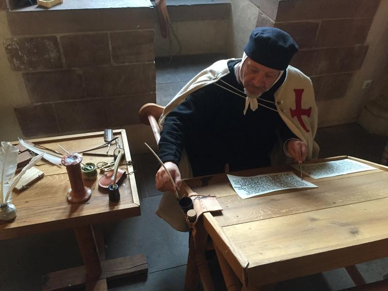 Hugo de Rode Journe22