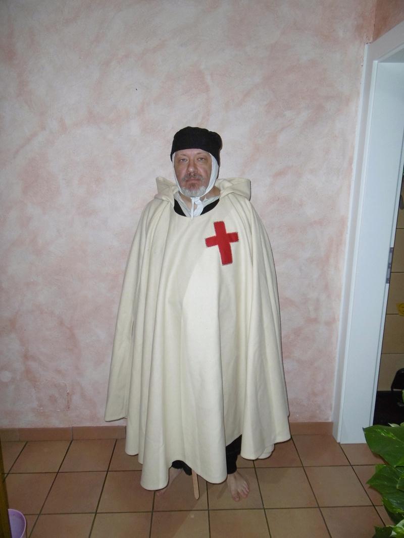 Hugo de Rode P1010417