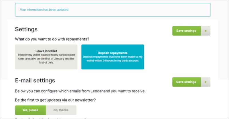 LENDAHAND (nl) crowdfunding social con retorno 55521