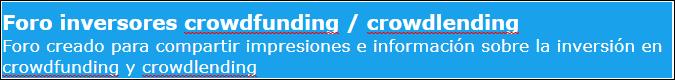 Primer Aniversario www.crowdfunding-market.com Captu111