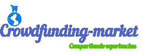 Primer Aniversario www.crowdfunding-market.com Logoti26