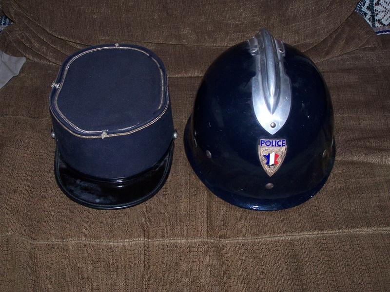 Casque police 100_2014