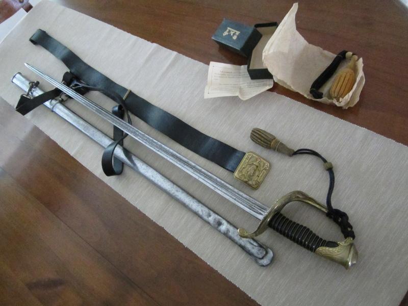 Mes sabres. 1855_110