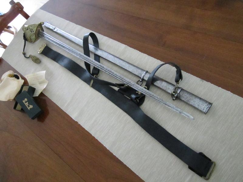 Mes sabres. 1855_210