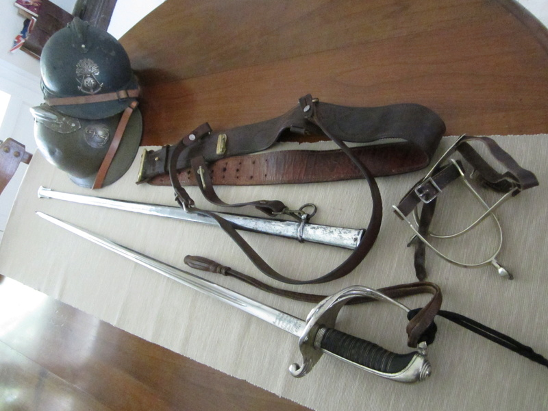 Mes sabres. 1882_c12
