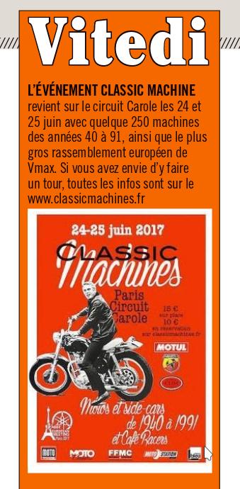 VMAX PARIS 2017  - Page 7 Moto_r10
