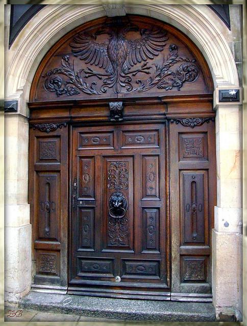 Le nid des tourtereaux : 15 Rue des Ateliers, quartier des mages, Hurlevent 2ce36c10