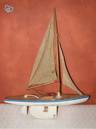 Restauration d'un voilier espagnol. Sans_t10