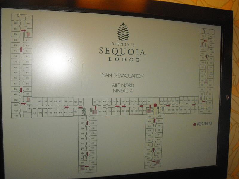 Disney's Sequoia Lodge: Golden Forest Club  - Page 4 Fujifi12