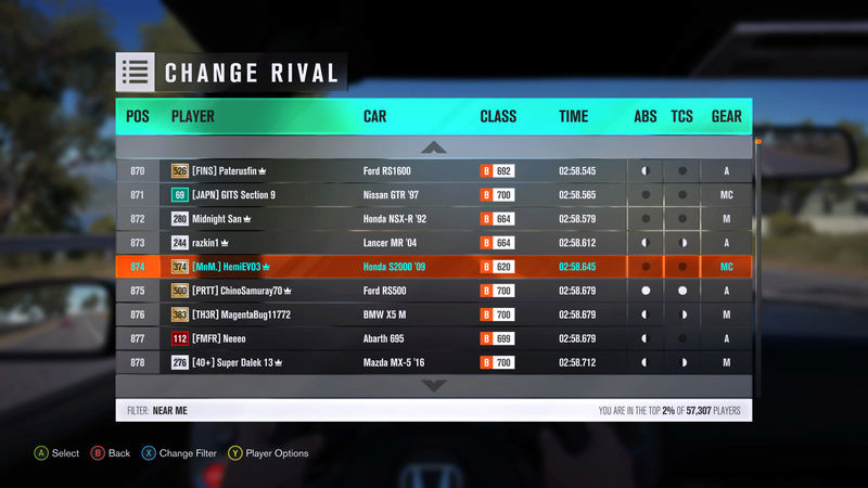 Stock Car Challenge #13 (Honda S2000 CR) *RESULTS UP* A7944a10