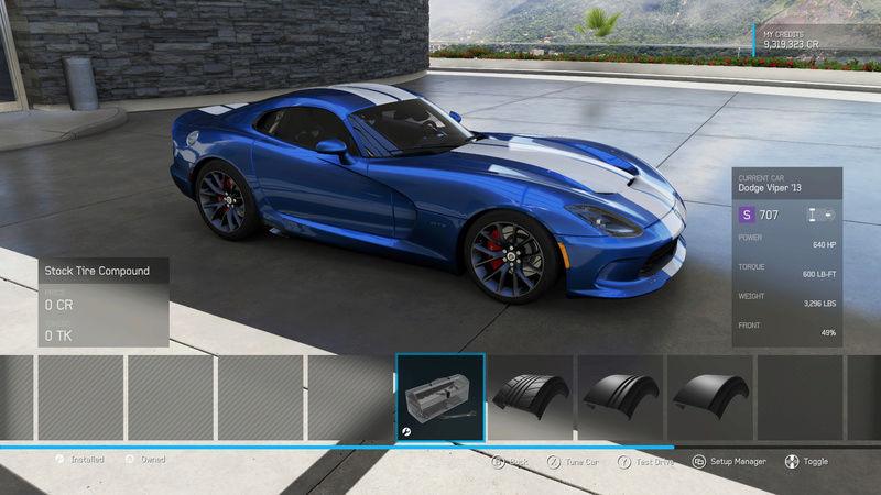 FM6   BIG MONEY Stock Car Challenge #4 (2013 SRT Viper GTS) *RESULTS UP* Feffc310