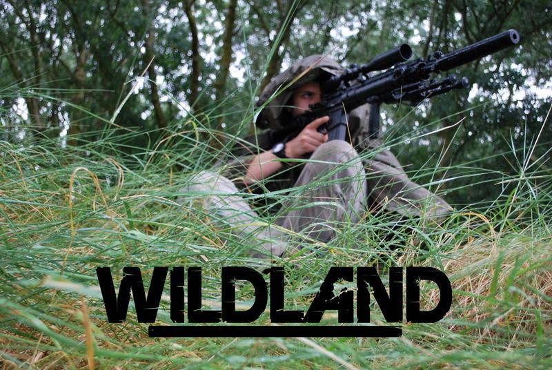 Partie CATS Wildland 30/07/17 [Full] Wildla10
