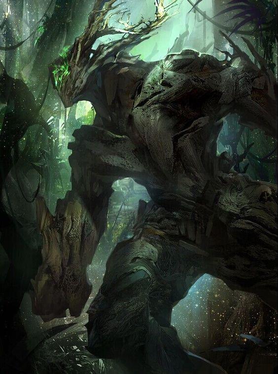 [Pantano sombrío]Capítulo 2: Pequeñas salamandras con grandes sueños - Página 2 83532110