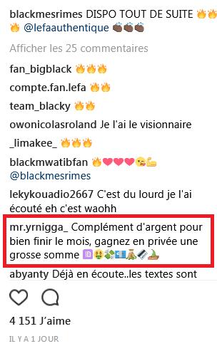 Visionnaire - Critique Guccil10