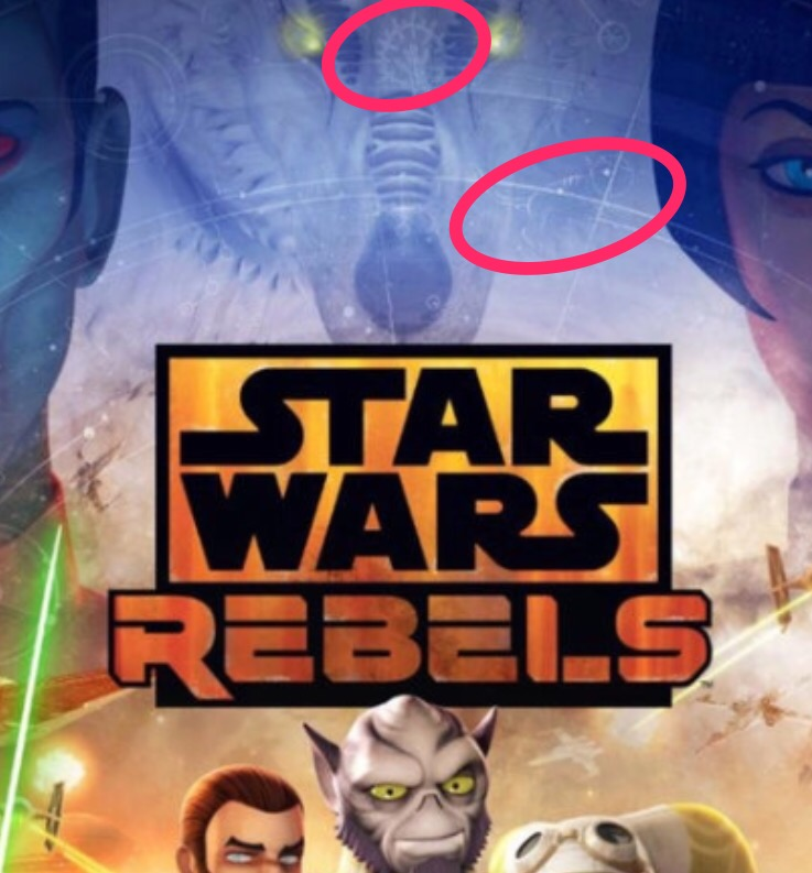 Star Wars Rebels Season 4 Discussion Thread - Page 4 Img_2016