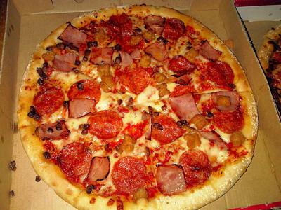 homme et viande - Page 2 Pizza-10