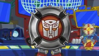 Transformers Rescue Bots: Série animé + Jouets (2011-2016) - Page 7 Symbol10