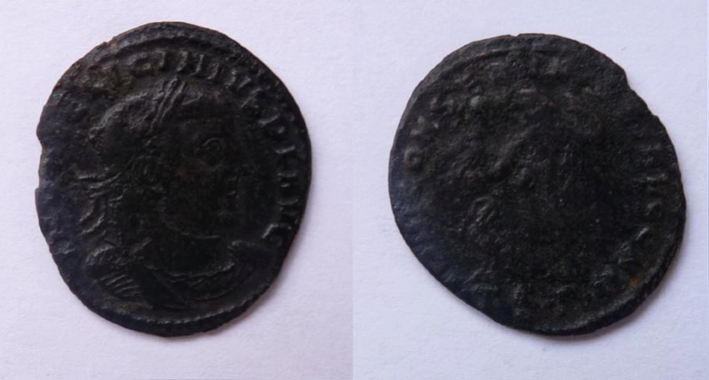 Un Licinius Licini10