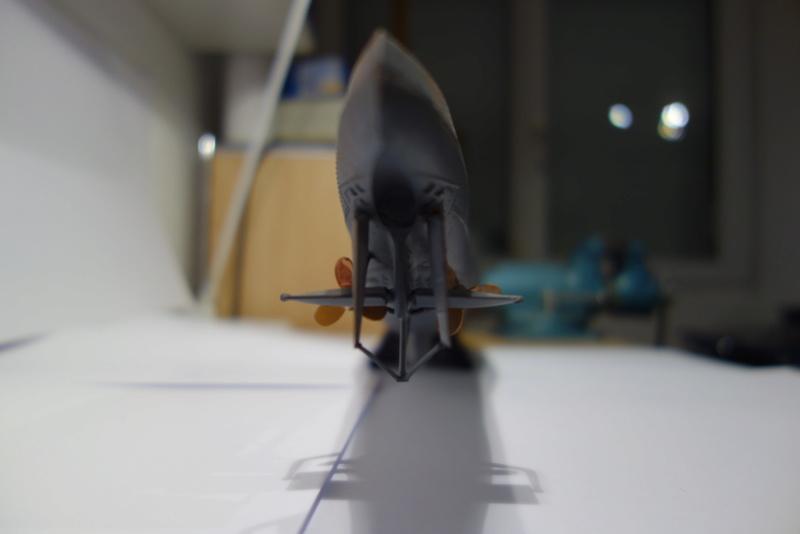 """le U-96, héro du film """"Das Boot"""" Dsc03162"""