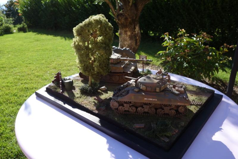 "diorama ""Normandie 1944"" Dsc03471"