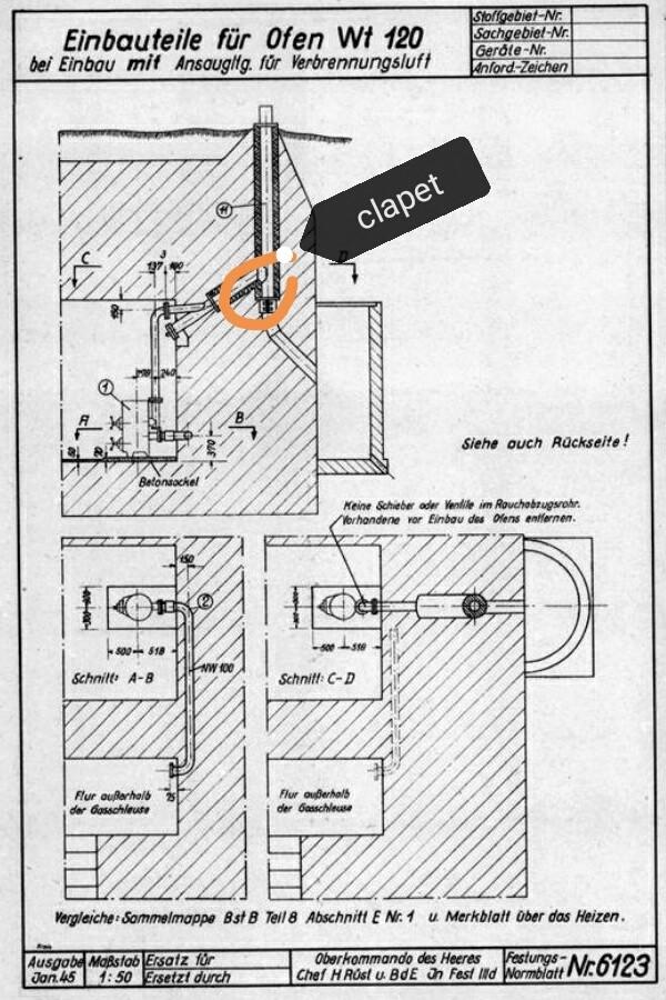 Système cheminée anti-grenades Img_2010