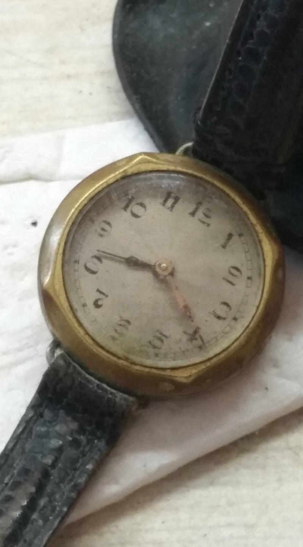 Enicar -  [Postez ICI les demandes d'IDENTIFICATION et RENSEIGNEMENTS de vos montres] - Page 3 Cm170710