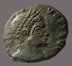 Petite romaine 2019-113