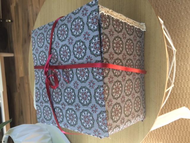 Photos - Mini swap : réédition Box Soirée Célibataire [9/9 photos postées] Img_2214
