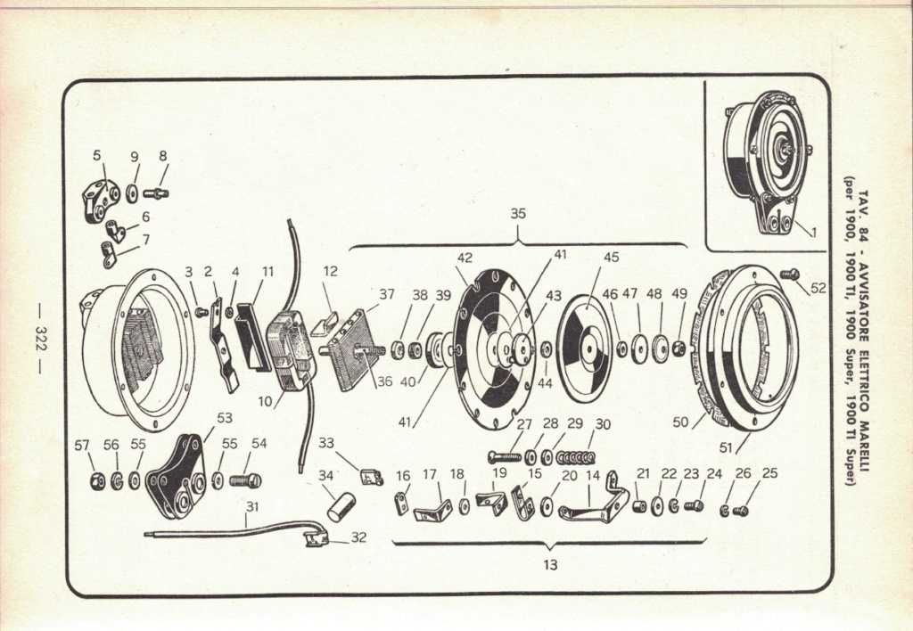 1900 CSS restauration - Page 11 Averti10