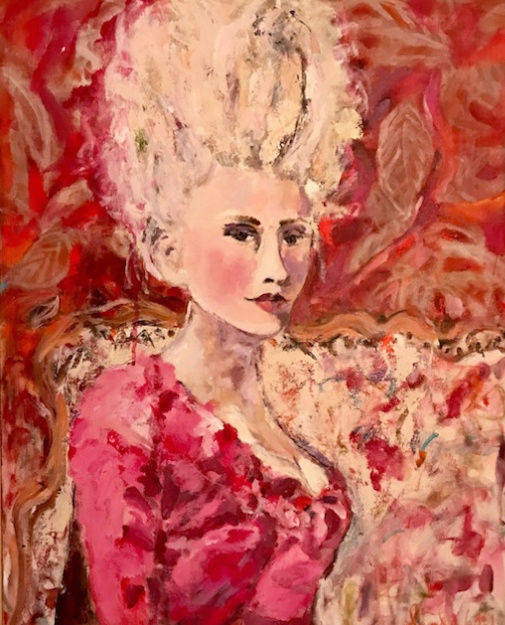 Que penser du Marie Antoinette de Sofia Coppola? - Page 8 Sans_t10