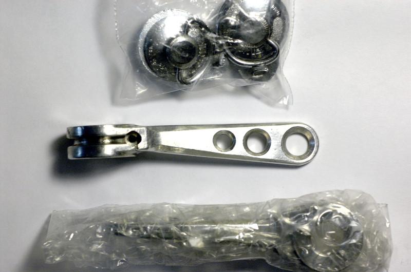 B. Carré en tubes SV971 Dsc_6028
