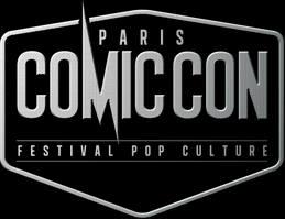 sortie STFC comic con paris 27 28 29 octobre 2017 Comi_c10
