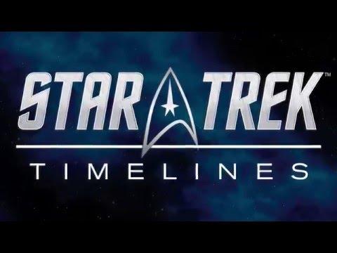 jeu star trek timelines flotte du STFC règlement et membres Hqdefa10