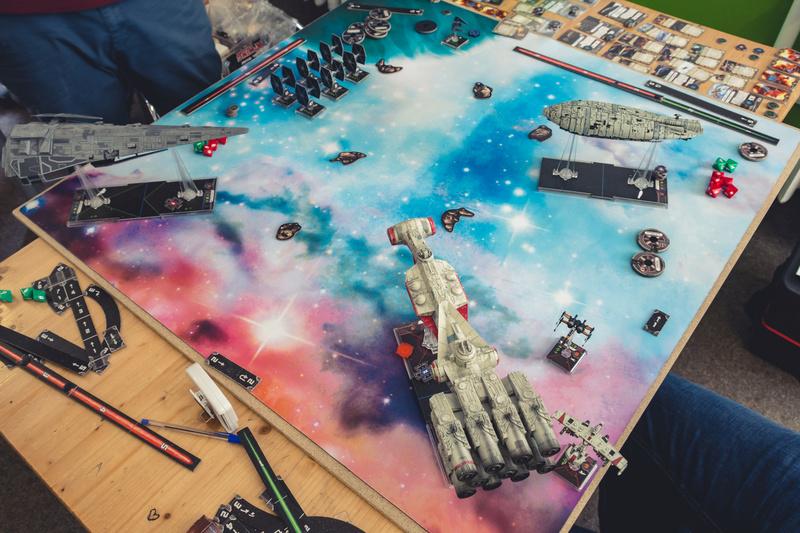 [10.09.17 Hamburg] Epic-Battle over Barmbek I. 2017-012