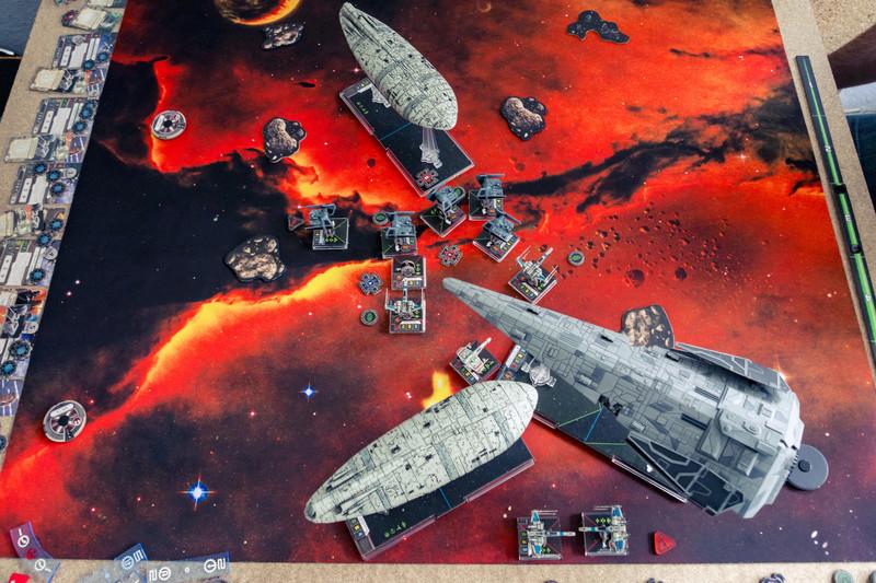 [10.09.17 Hamburg] Epic-Battle over Barmbek I. 2017-021