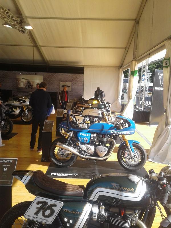 Cafe racer festival 20170671