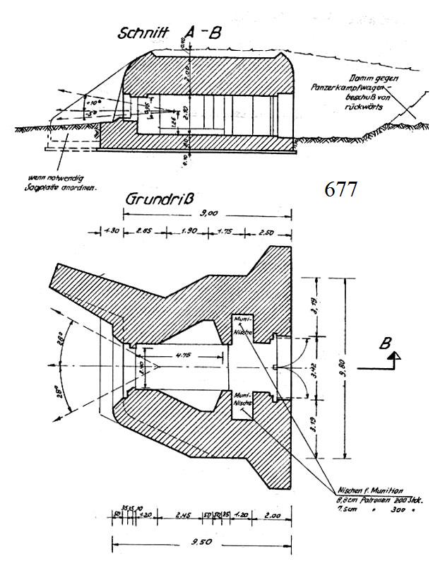 ESTIMATION portes et divers gros objets BLOCKHAUS - Page 2 67710
