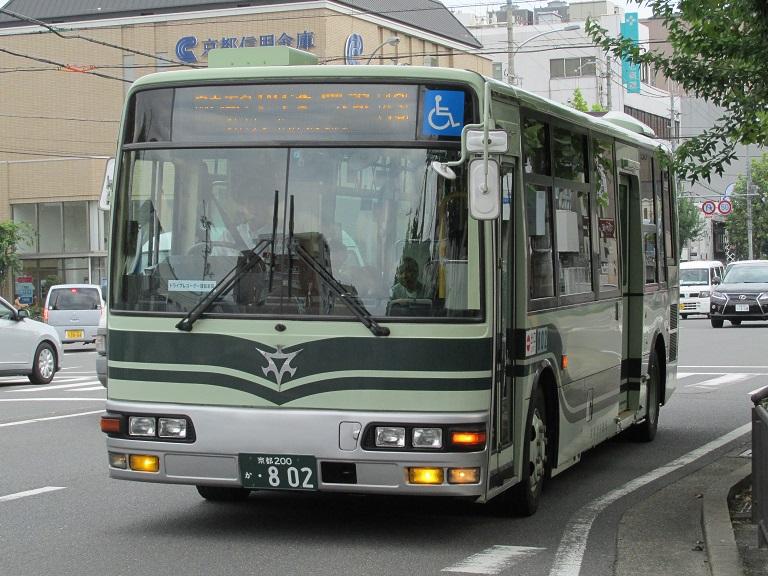 京都200か・802 Img_0610