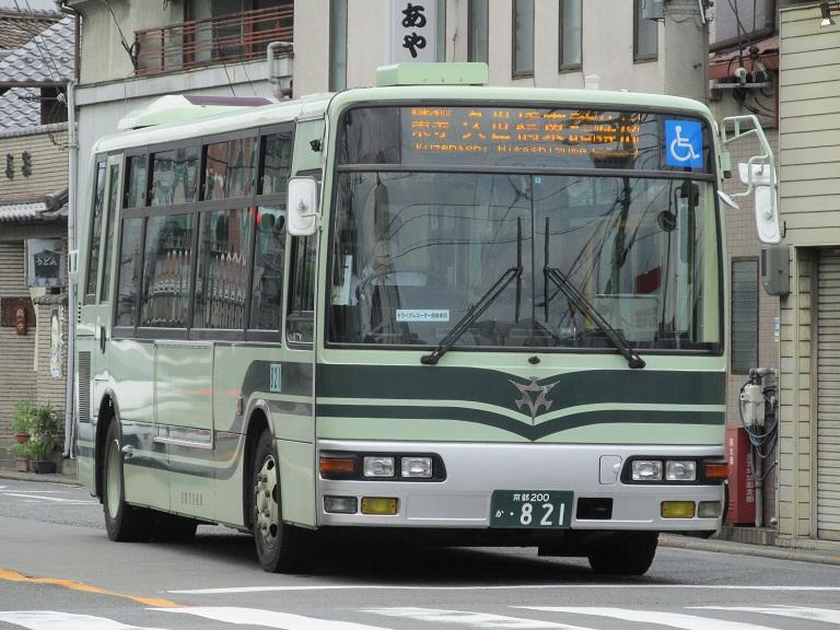 京都200か・821 Img_0710