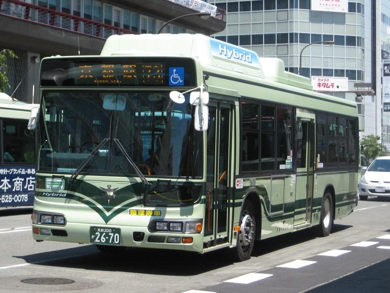 京都200か26-70 Img_2910