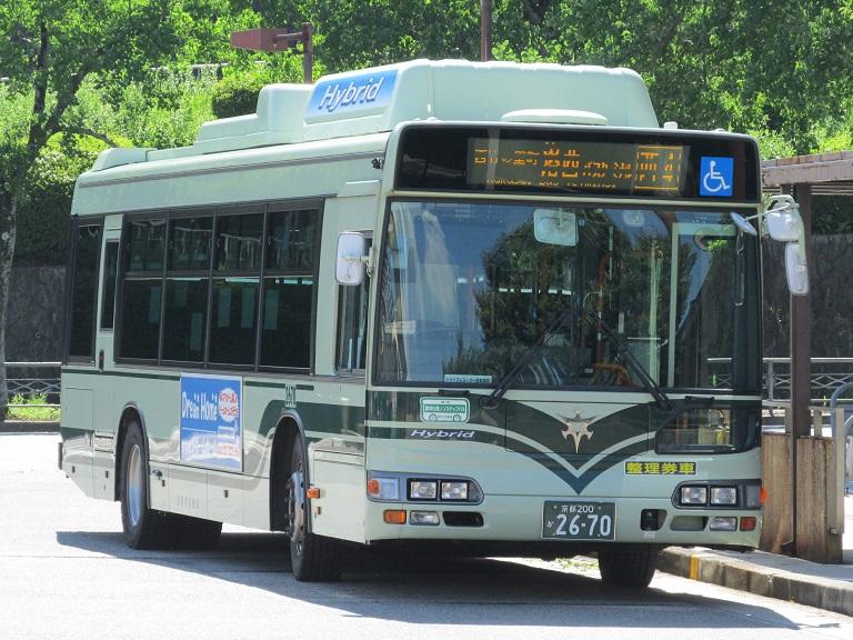 京都200か26-70 Img_3411