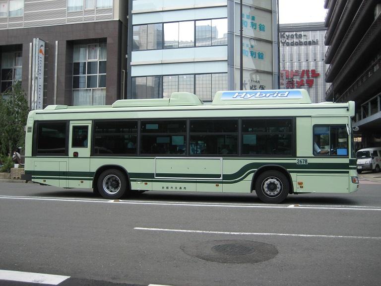 京都200か26-78 Img_3412
