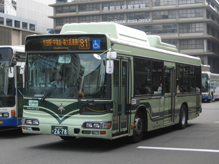 京都200か26-78 Img_3414