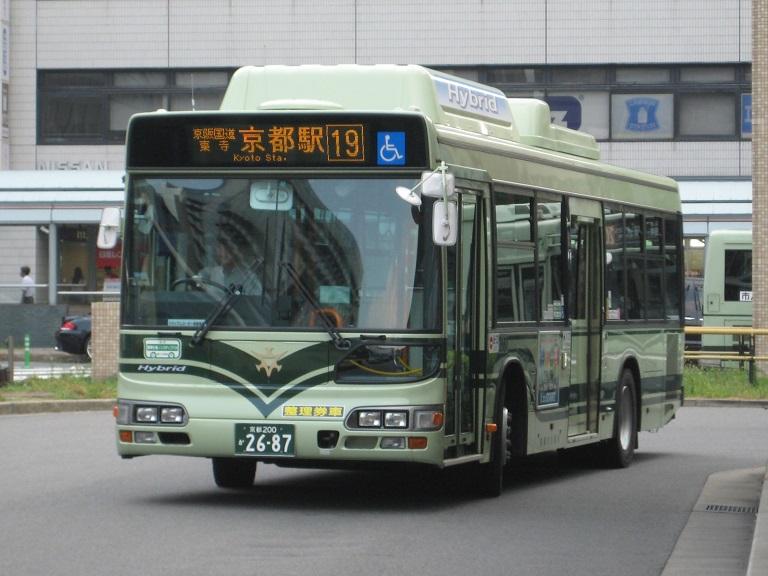 京都200か26-87 Img_3415