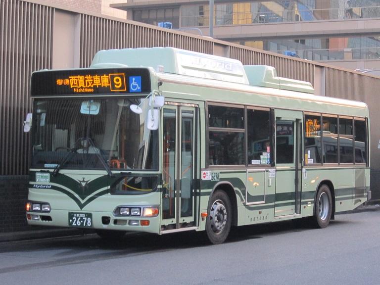 京都200か26-78 Img_8610