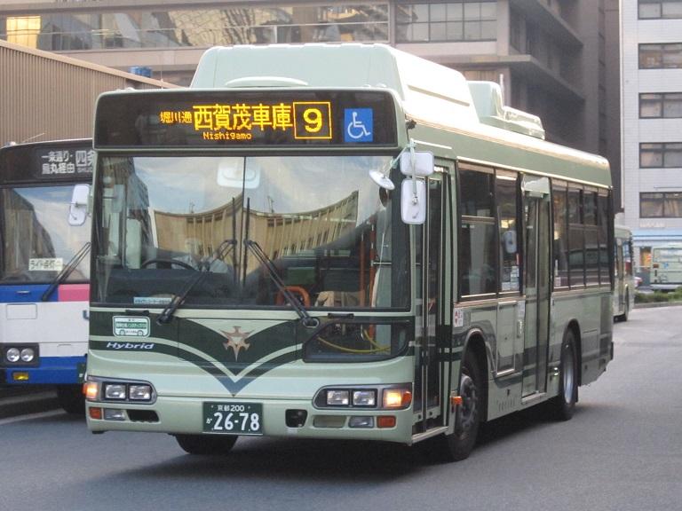 京都200か26-78 Img_8611