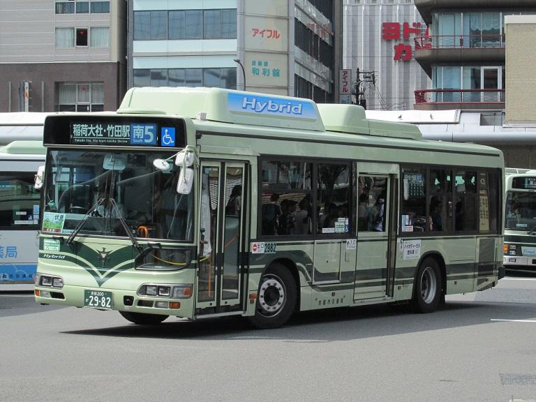 京都200か29-82 Img_9010
