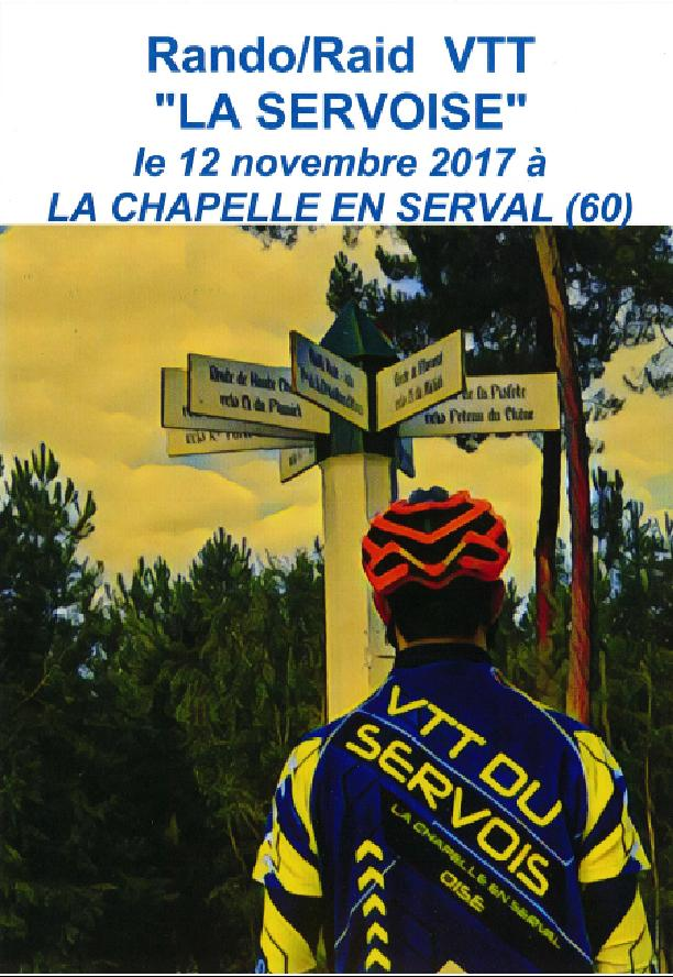 chapelle en serval 12/11/217 Flyer_10